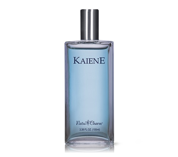 Deo Colônia Kaiene - 100ml - Natu Charm Cosméticos